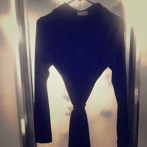 Calvein Klein dress